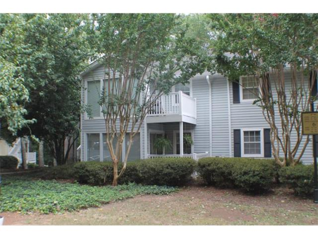 1600 Alexandria Court #1600, Marietta, GA 30067 (MLS #5907939) :: North Atlanta Home Team