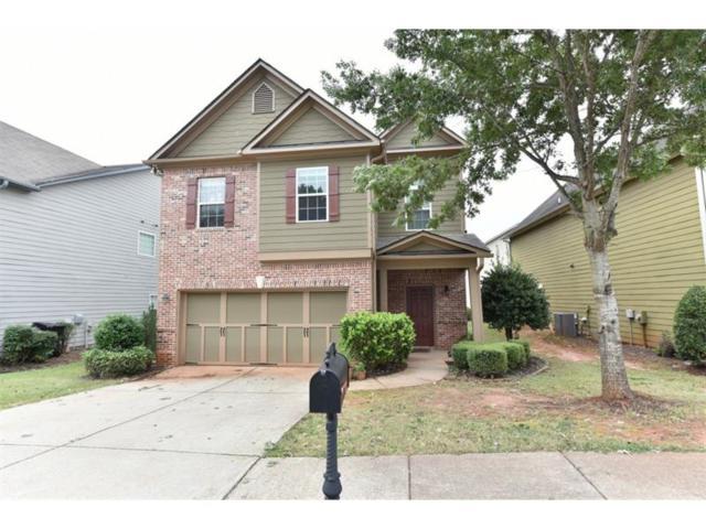 5131 Apple Grove Road, Buford, GA 30519 (MLS #5908077) :: North Atlanta Home Team