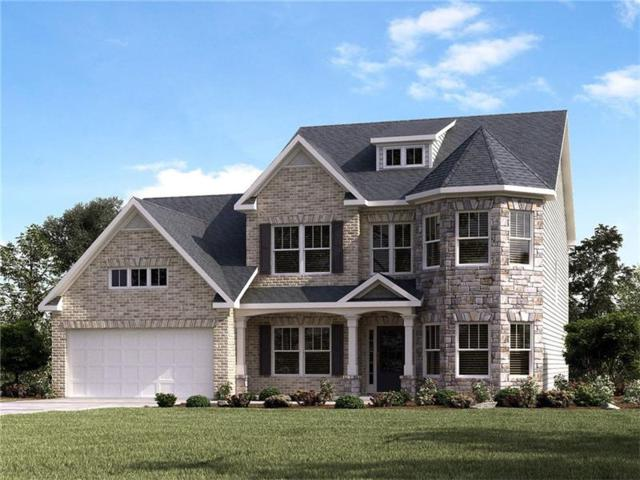 9024 Dawes Crossing, Mcdonough, GA 30252 (MLS #5908103) :: North Atlanta Home Team
