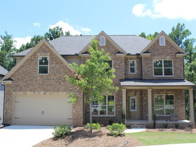 1339 Side Step Trace, Lawrenceville, GA 30045 (MLS #5908116) :: North Atlanta Home Team