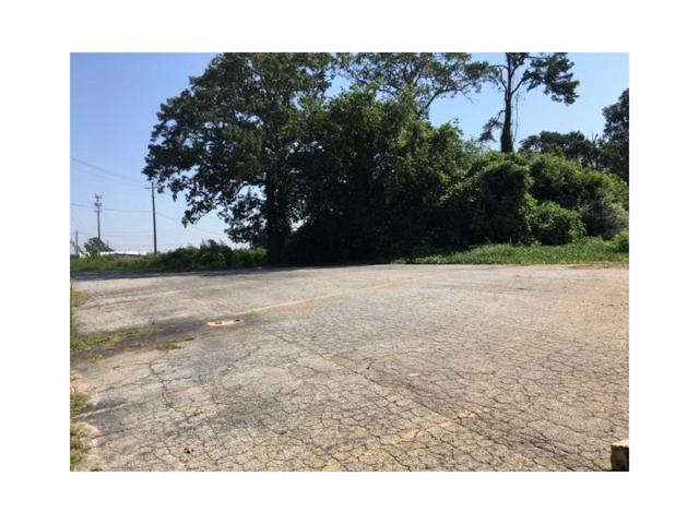 4226 Old Dixie Road, Atlanta, GA 30354 (MLS #5908121) :: North Atlanta Home Team