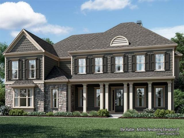 5005 Churchill Ridge Drive, Cumming, GA 30028 (MLS #5908152) :: North Atlanta Home Team