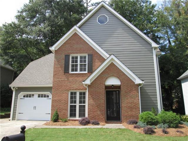 351 Hickory Walk, Marietta, GA 30064 (MLS #5908212) :: North Atlanta Home Team