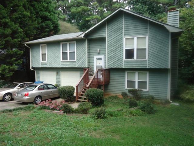 11045 Indian Village Drive, Johns Creek, GA 30022 (MLS #5908248) :: North Atlanta Home Team