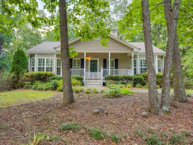 1800 Valley Lane, Cumming, GA 30040 (MLS #5908394) :: North Atlanta Home Team