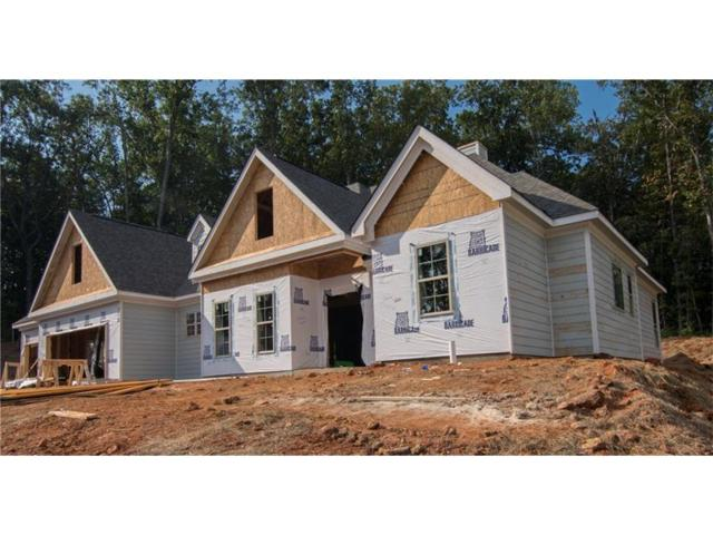 1510 Canfield Lane, Marietta, GA 30066 (MLS #5908454) :: North Atlanta Home Team