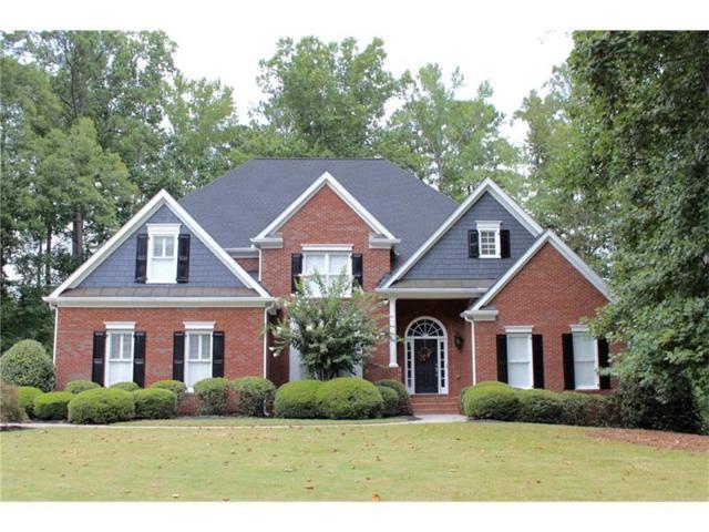 2324 Reubens Run, Marietta, GA 30064 (MLS #5908610) :: North Atlanta Home Team