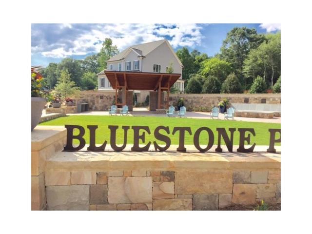 328 Riverton Way, Woodstock, GA 30188 (MLS #5908634) :: Path & Post Real Estate