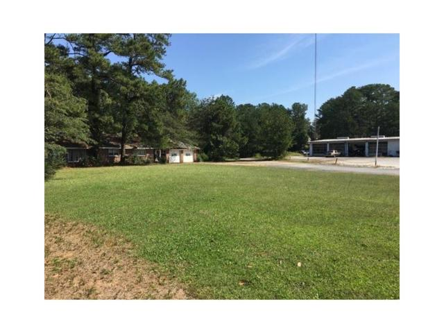 1558 Veterans Memorial Highway SW, Mableton, GA 30126 (MLS #5908674) :: North Atlanta Home Team