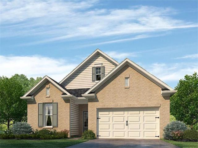 1076 Creekhead Drive, Villa Rica, GA 30180 (MLS #5908800) :: North Atlanta Home Team