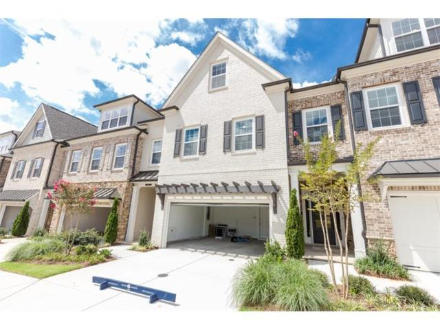 3295 Artessa Lane, Roswell, GA 30075 (MLS #5908801) :: North Atlanta Home Team