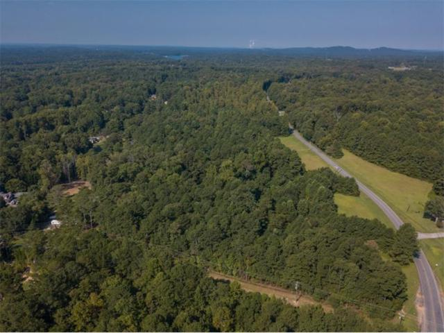 0000 Kellogg Creek Road, Acworth, GA 30102 (MLS #5908821) :: Path & Post Real Estate