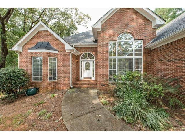 6620 Ashebrooke Drive, Douglasville, GA 30135 (MLS #5908840) :: North Atlanta Home Team