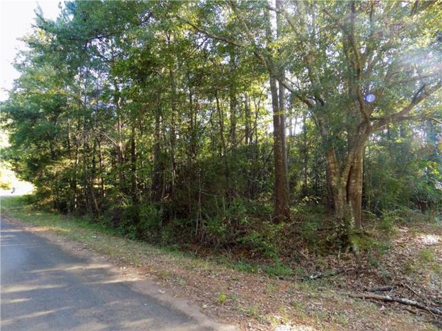 22 Elaine Drive, Cave Spring, GA 30124 (MLS #5908856) :: North Atlanta Home Team