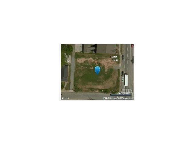 699 Pryor Street SW, Atlanta, GA 30315 (MLS #5908881) :: North Atlanta Home Team