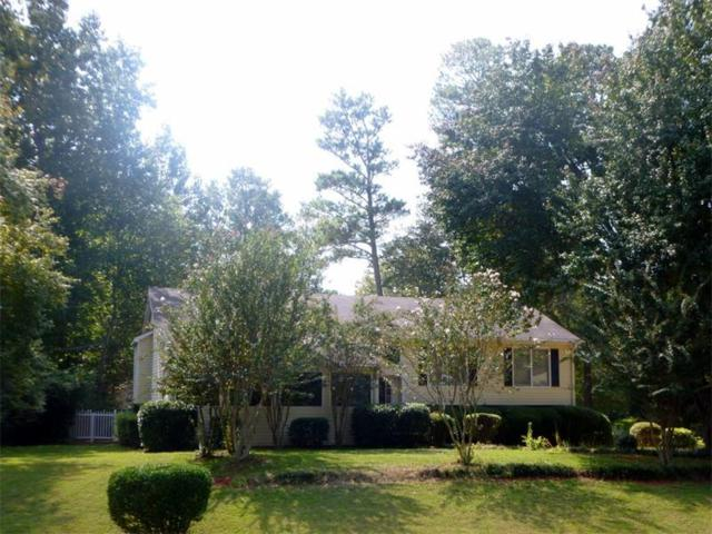 4810 Highpoint Drive, Marietta, GA 30066 (MLS #5908939) :: North Atlanta Home Team
