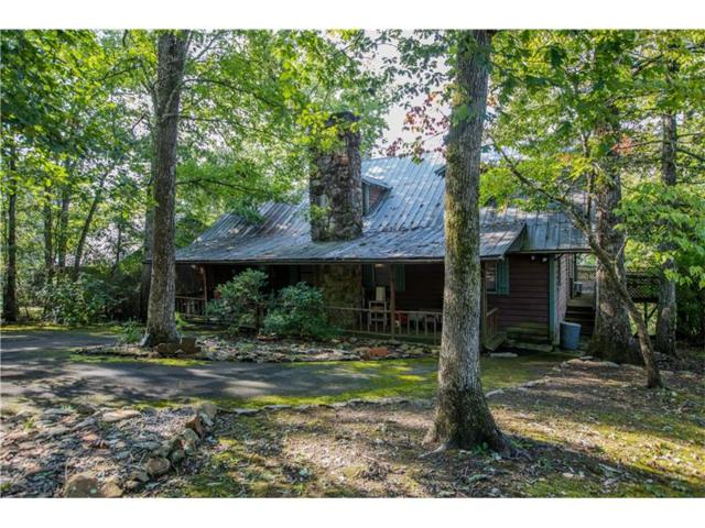 462A County Rd 637, Other-Alabama, GA 35984 (MLS #5908945) :: The Bolt Group