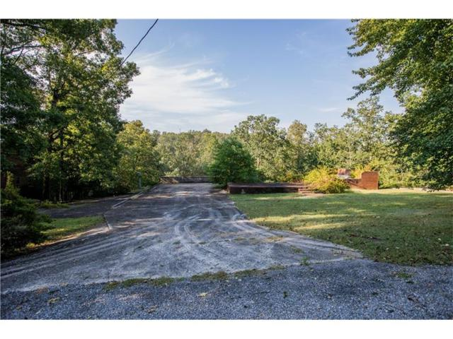 462B County Rd 637, Other-Alabama, GA 35984 (MLS #5908989) :: The Bolt Group