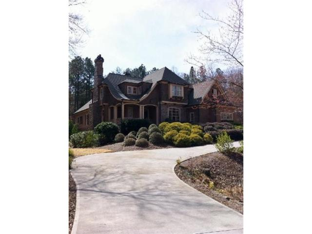 311 Edwards Brook Lane, Canton, GA 30115 (MLS #5909007) :: North Atlanta Home Team