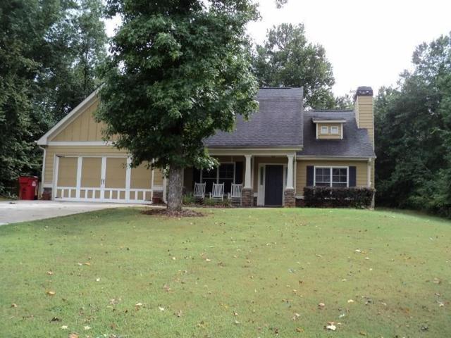 114 Cardinal Ridge, Jefferson, GA 30549 (MLS #5909245) :: North Atlanta Home Team