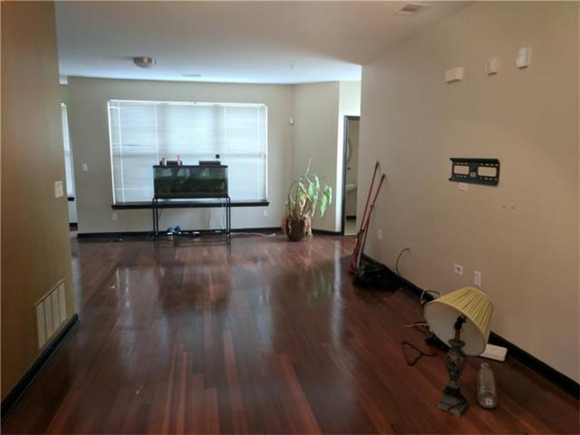 898 Oak Street SW #2003, Atlanta, GA 30310 (MLS #5909305) :: North Atlanta Home Team
