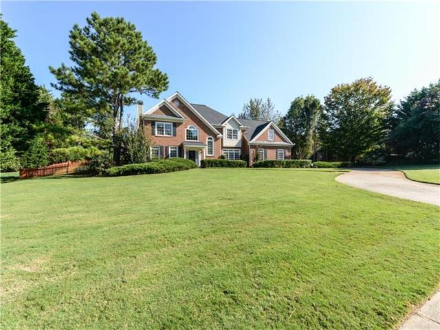 1050 Devereux Chase, Roswell, GA 30075 (MLS #5909316) :: Buy Sell Live Atlanta