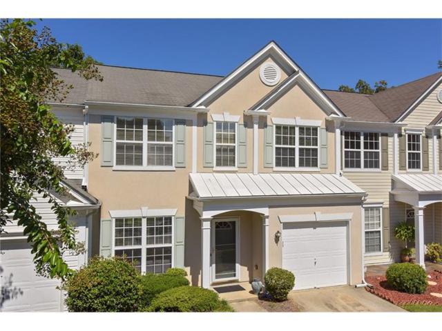 4004 Timbercreek Circle, Roswell, GA 30076 (MLS #5909335) :: North Atlanta Home Team