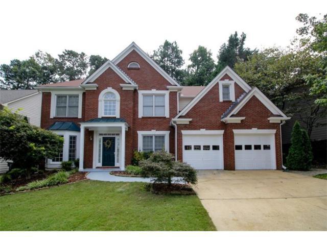 Norcross, GA 30071 :: North Atlanta Home Team