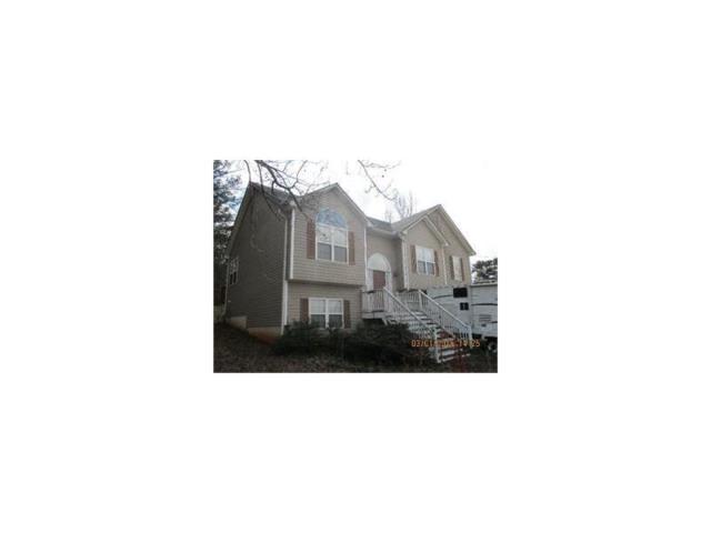 147 Rio Rancho Drive, Temple, GA 30179 (MLS #5909443) :: Maximum One Main Street Realtor