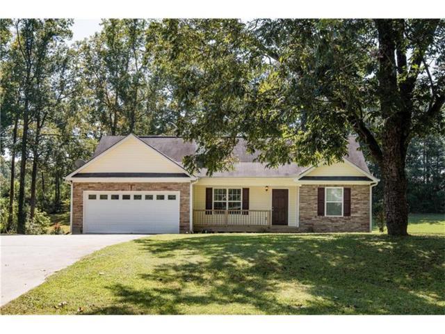 365 Rainey Road, Temple, GA 30179 (MLS #5909486) :: Maximum One Main Street Realtor