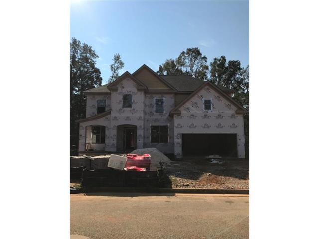 555 St Anne's Place, Covington, GA 30016 (MLS #5909526) :: North Atlanta Home Team