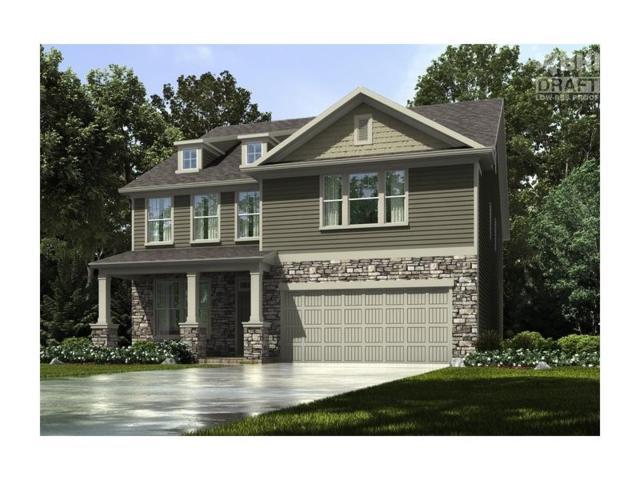 176 Marlow Drive, Woodstock, GA 30188 (MLS #5909614) :: North Atlanta Home Team