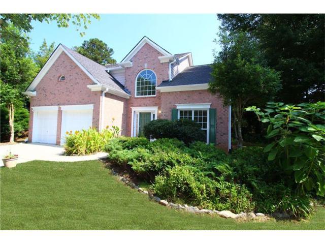 240 Poplar View Court, Johns Creek, GA 30097 (MLS #5909622) :: Buy Sell Live Atlanta