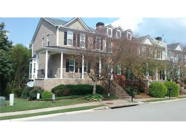 4310 Buford Valley Way, Buford, GA 30518 (MLS #5909655) :: North Atlanta Home Team
