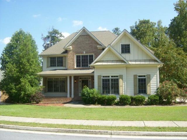 7057 Roselake Circle, Douglasville, GA 30134 (MLS #5909768) :: North Atlanta Home Team