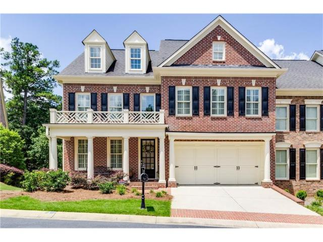 4747 Legacy Cove Lane, Mableton, GA 30126 (MLS #5909770) :: North Atlanta Home Team