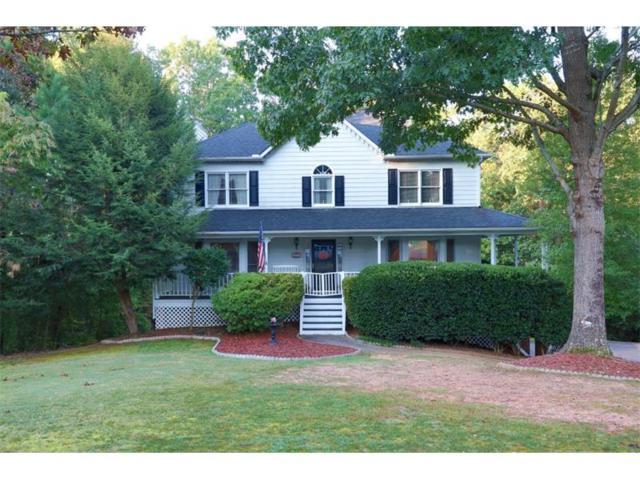 308 Golden Court, Canton, GA 30114 (MLS #5909795) :: North Atlanta Home Team