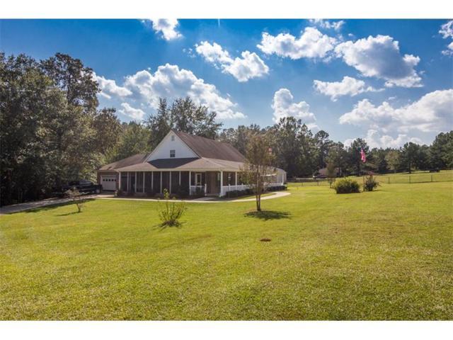 1710 Mergendollar Road, Good Hope, GA 30641 (MLS #5909801) :: North Atlanta Home Team