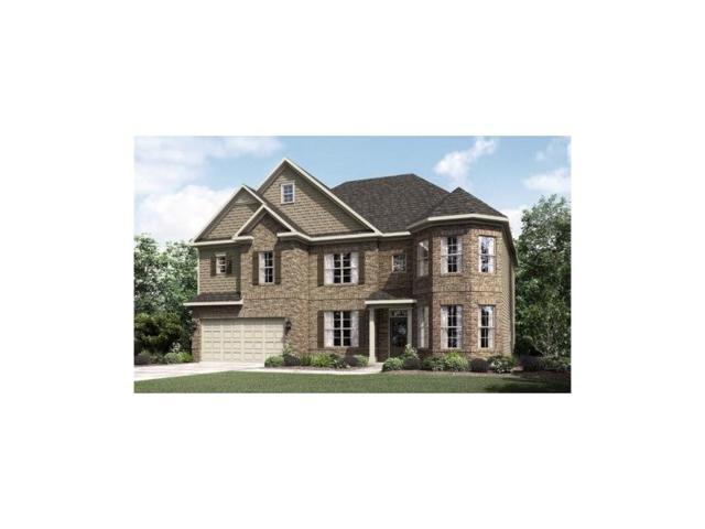 625 Birkdale Drive, Fairburn, GA 30213 (MLS #5909805) :: North Atlanta Home Team