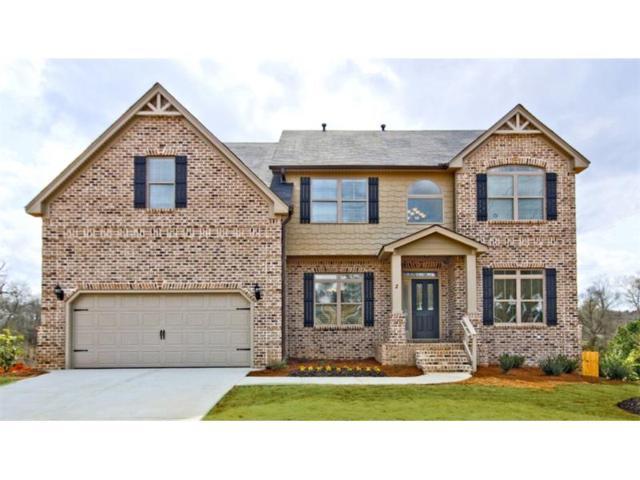1169 Gadwall Lane, Stockbridge, GA 30281 (MLS #5909970) :: North Atlanta Home Team