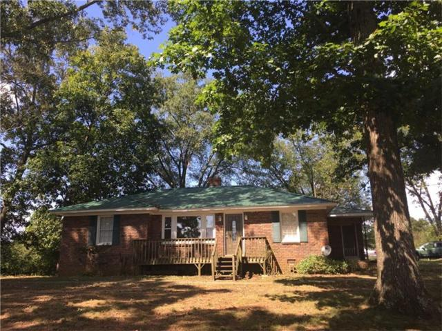 603 Epperson Road, Canton, GA 30115 (MLS #5910003) :: Path & Post Real Estate