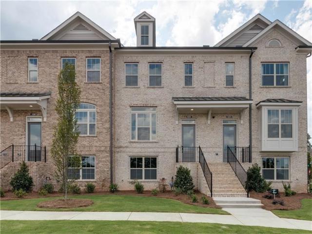 5247 Cresslyn Ridge, Johns Creek, GA 30005 (MLS #5910018) :: North Atlanta Home Team