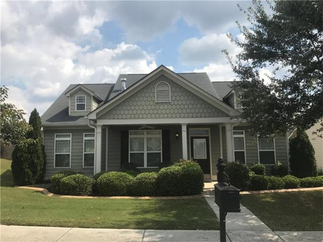 2966 Dungeness Drive, Douglasville, GA 30135 (MLS #5910026) :: North Atlanta Home Team
