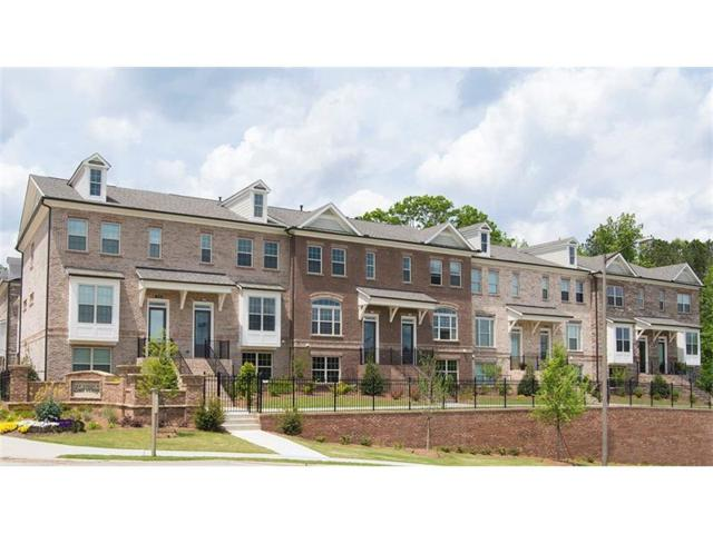 5243 Cresslyn Ridge, Johns Creek, GA 30005 (MLS #5910036) :: Buy Sell Live Atlanta