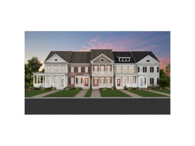 1233 Parkstead Lane, Milton, GA 30004 (MLS #5910126) :: Buy Sell Live Atlanta