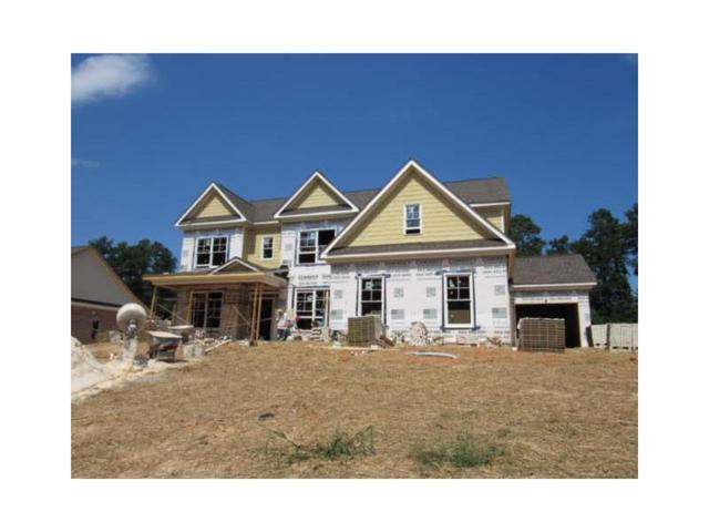 3975 Old Friendship Road, Buford, GA 30519 (MLS #5910190) :: North Atlanta Home Team