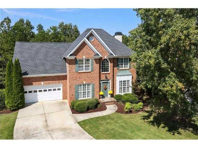 5898 Mathias Way, Buford, GA 30518 (MLS #5910197) :: North Atlanta Home Team
