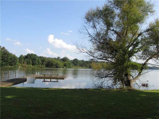 0000 Sugar Creek Trail, Buckhead, GA 30625 (MLS #5910414) :: RE/MAX Prestige