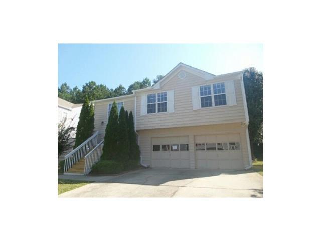 3421 Grovewood Lane, Duluth, GA 30096 (MLS #5910451) :: North Atlanta Home Team