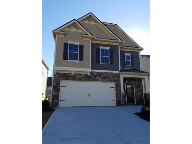 6639 Rivergreen Road, Flowery Branch, GA 30542 (MLS #5910490) :: North Atlanta Home Team